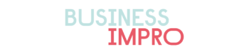 BusinessImpro Logo